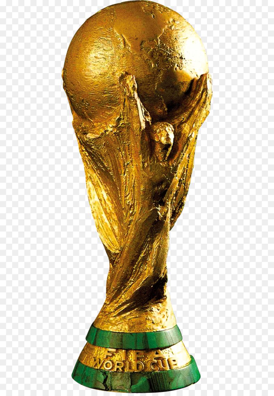 Descarga gratuita de Copa Mundial De La Fifa 2018, 2006 Copa Mundial De La Fifa, Copa Del Mundo Fifa 2010 imágenes PNG