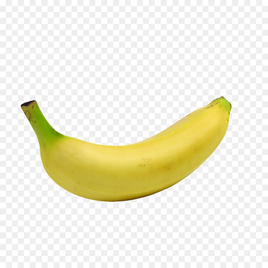 Descarga gratuita de Banana, Amarillo imágenes PNG