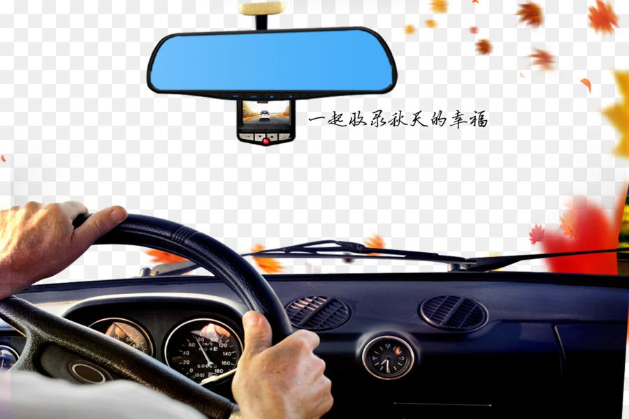 Descarga gratuita de Coche, Taxi, La Conducción imágenes PNG