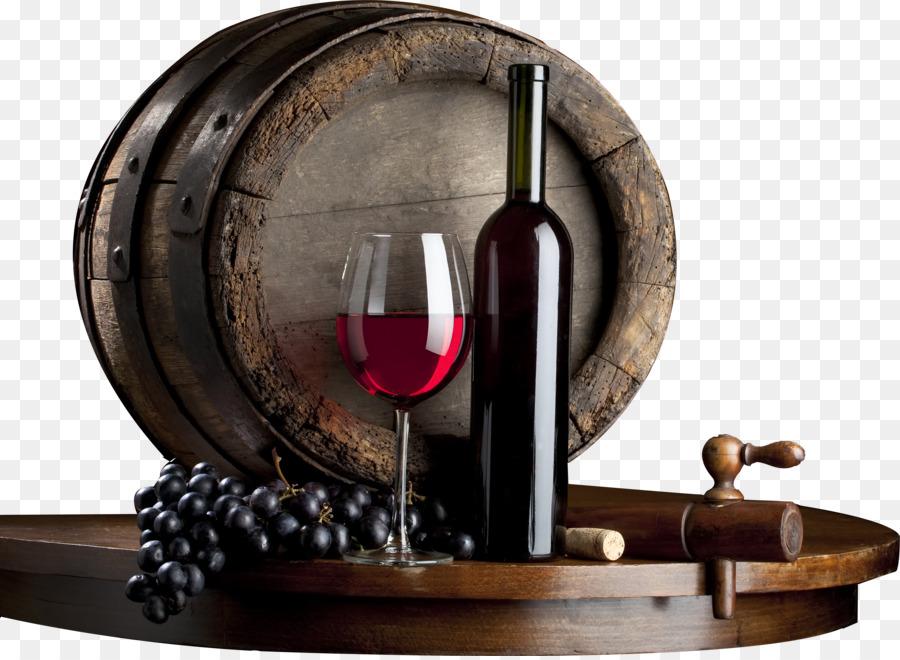 Descarga gratuita de Vino Tinto, Vino, Papel imágenes PNG