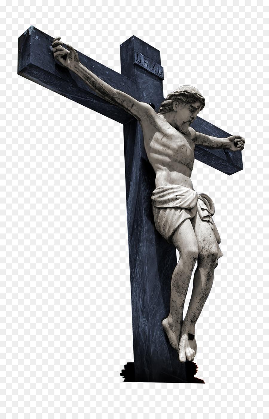 Descarga gratuita de De La Cruz, La Crucifixión De Jesús, Representación De Jesús Imágen de Png