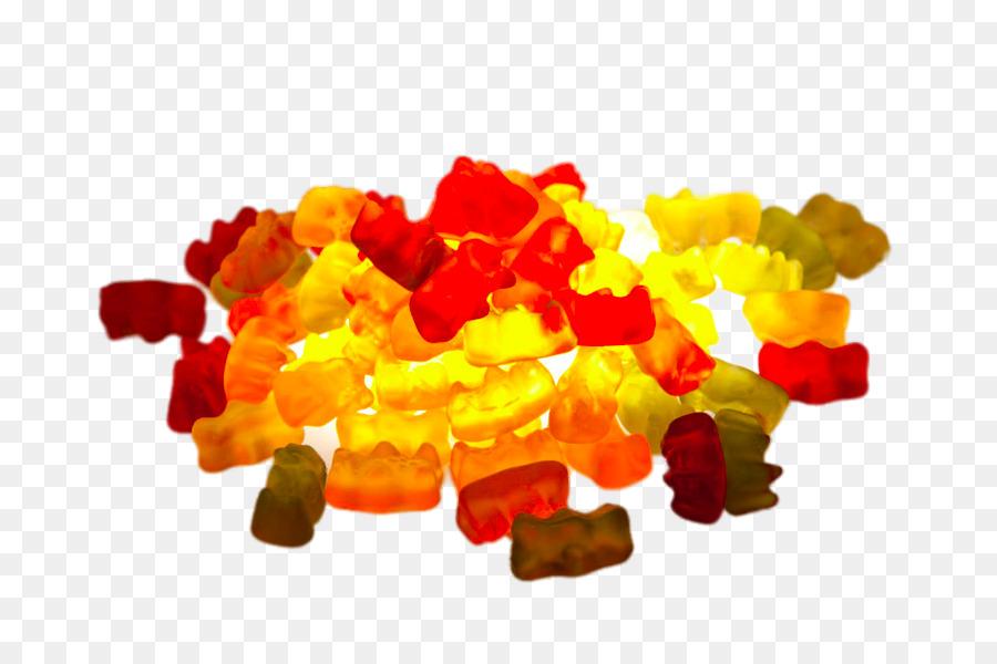 Descarga gratuita de Goma De Mascar, Gummy Bear, Gummy Candy imágenes PNG