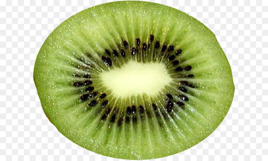 Descarga gratuita de Kiwi, La Fruta, Frutti Di Bosco Imágen de Png