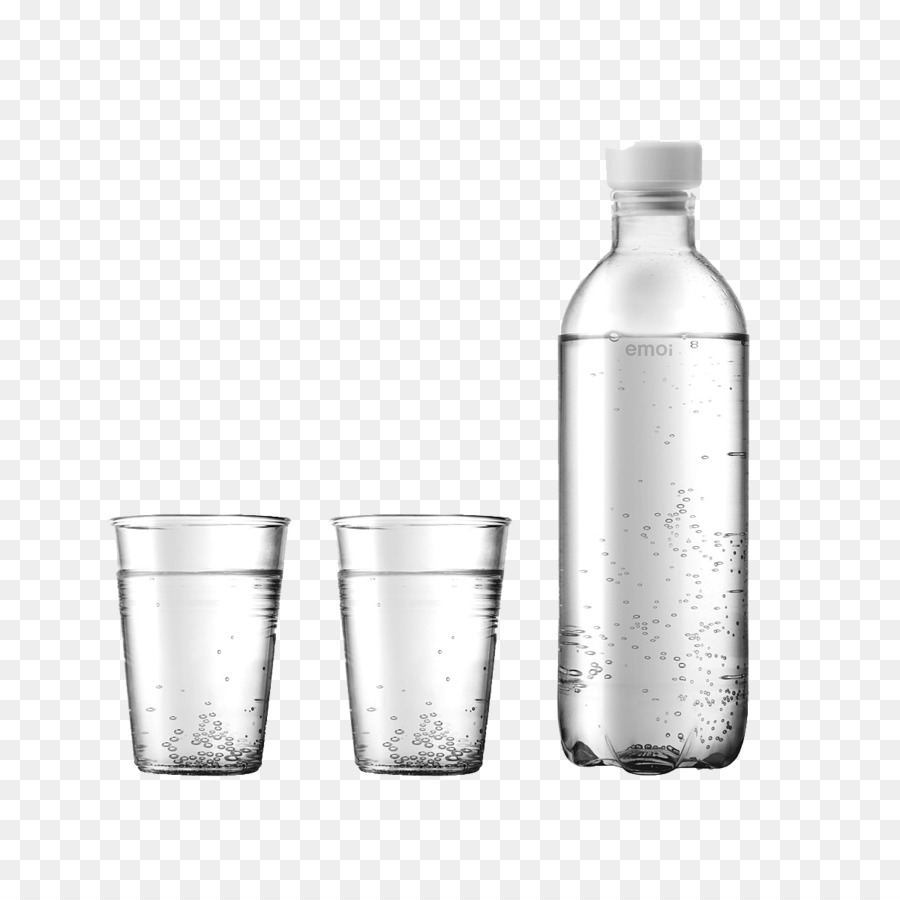Descarga gratuita de Agua, Botella, El Agua Embotellada imágenes PNG