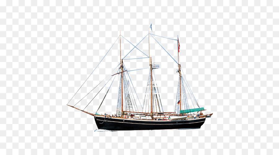 Descarga gratuita de Vela, Barca, Mástil Imágen de Png