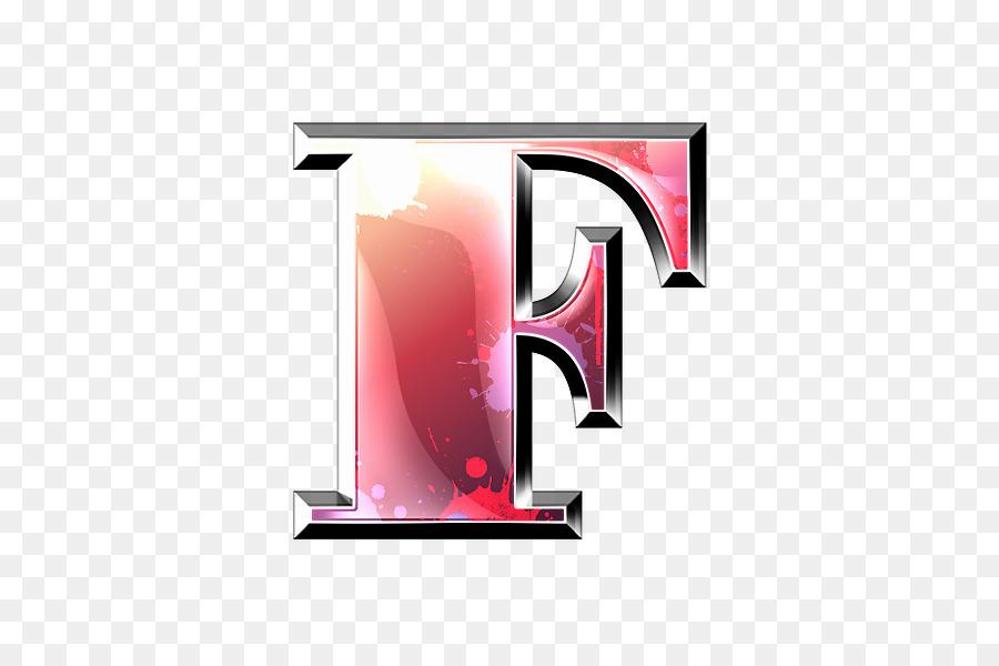 Descarga gratuita de Carta, F, Alfabeto Imágen de Png