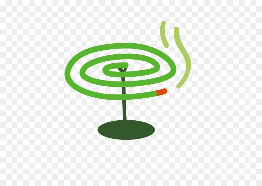 Descarga gratuita de Mosquito, No, Mosquito Coil imágenes PNG