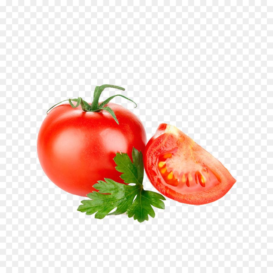 Descarga gratuita de Tomate, El Extracto De Tomate, Pasta De Tomate Imágen de Png