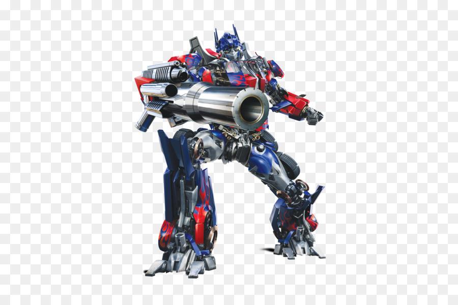 Descarga gratuita de Optimus Prime, Transformadores, Caído imágenes PNG