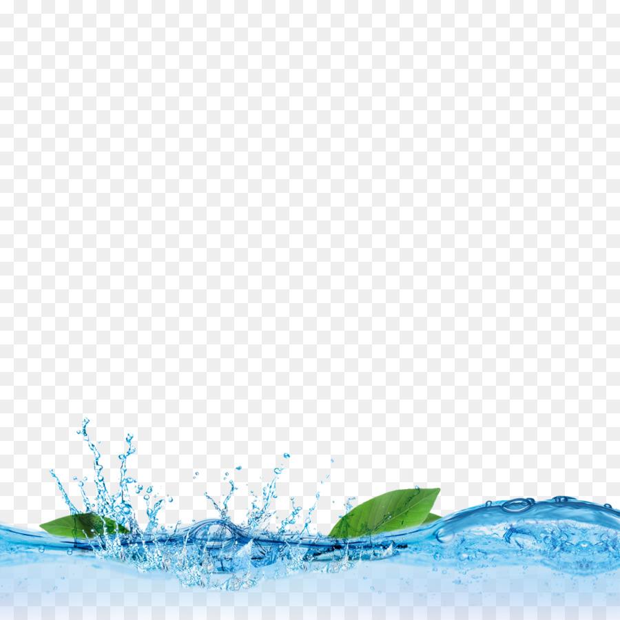 Descarga gratuita de La Luz, Iluminación, Agua imágenes PNG