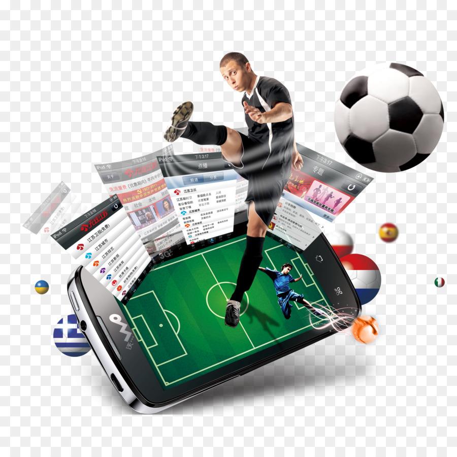 Descarga gratuita de Copa Mundial De La Fifa 2018, Fútbol, Campo De Fútbol imágenes PNG