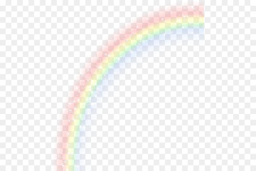 Descarga gratuita de Postscript Encapsulado, Euclídea Del Vector, Adobe Illustrator Imágen de Png