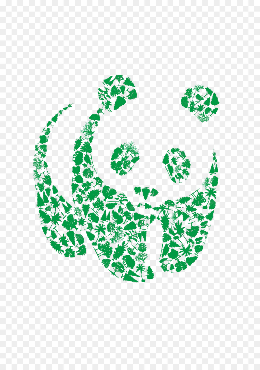Descarga gratuita de Medio Ambiente, Organización, Día Mundial Del Medio Ambiente imágenes PNG