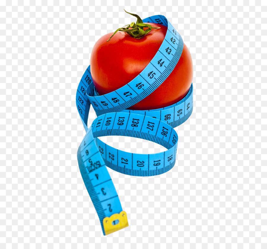 Descarga gratuita de Dieta, La Dieta, Salud Imágen de Png