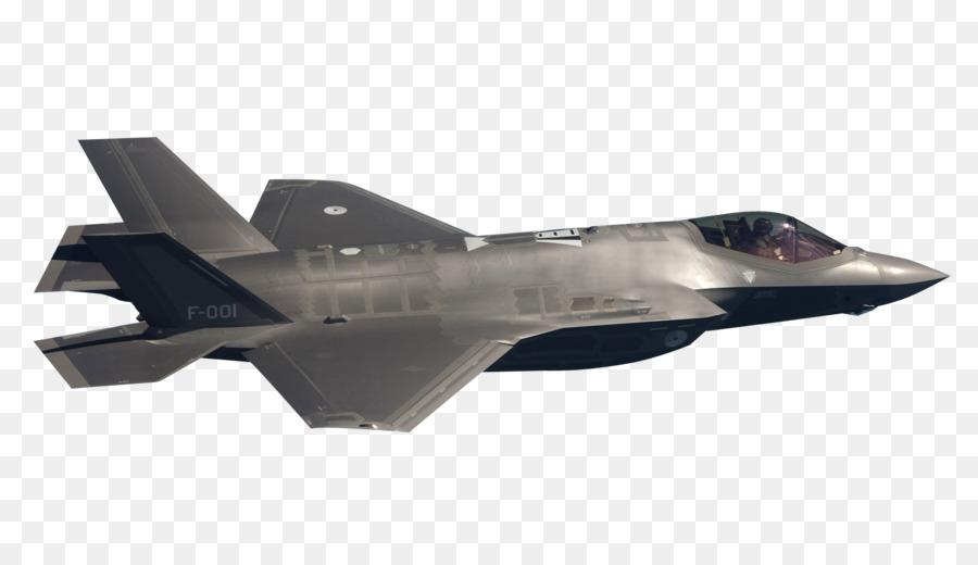 Descarga gratuita de Lockheed Martin F22 Raptor, Lockheed Martin F35 Lightning Ii, Avión imágenes PNG