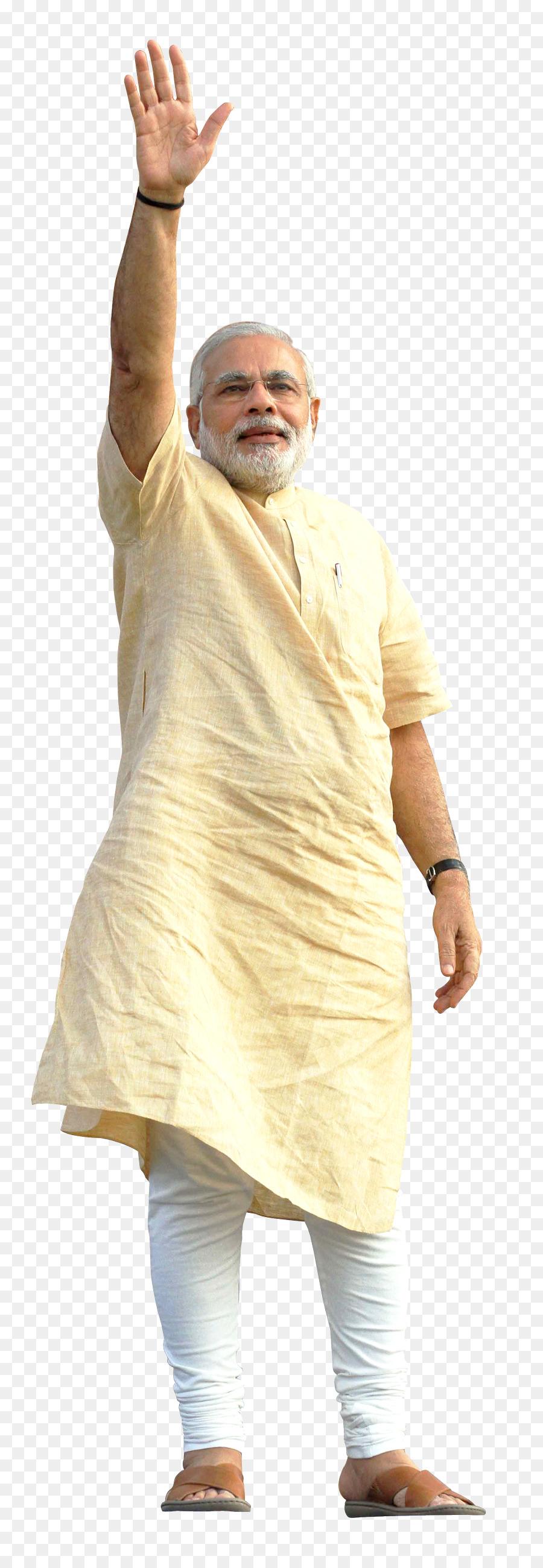 Descarga gratuita de Narendra Modi, La India, Resolución De La Pantalla Imágen de Png