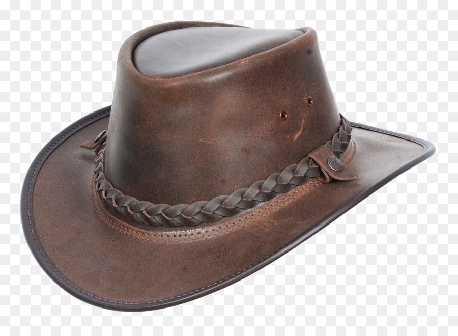 Descarga gratuita de Sombrero De Vaquero, Sombrero, Vaquero Imágen de Png