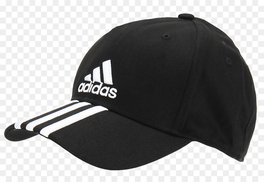 Descarga gratuita de Cap, Sombrero, Adidas Imágen de Png