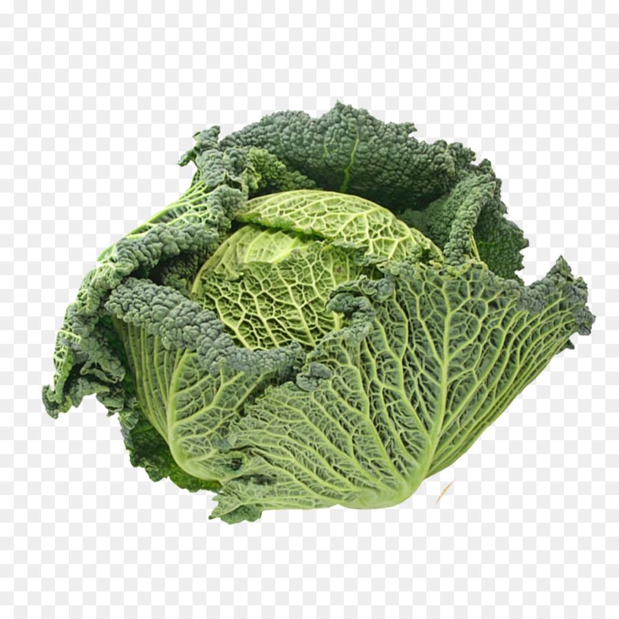 Descarga gratuita de Brócoli, Berza, Col imágenes PNG