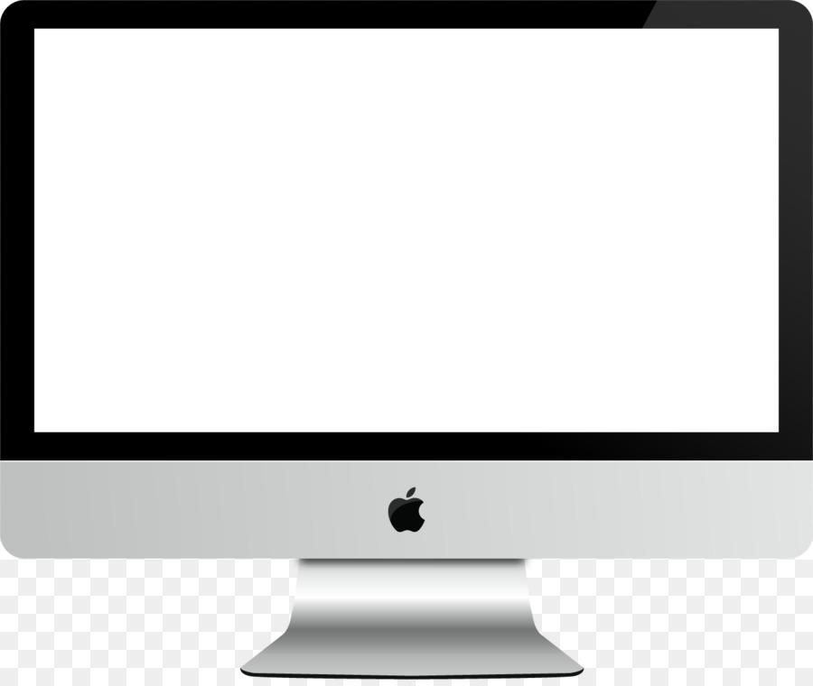 Descarga gratuita de Macintosh, Imac, Imac G3 Imágen de Png