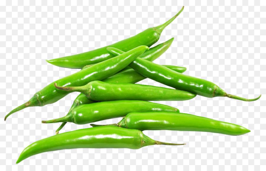 Descarga gratuita de Pimienta De Chile, Chili Con Carne, Cocina Vegetariana imágenes PNG