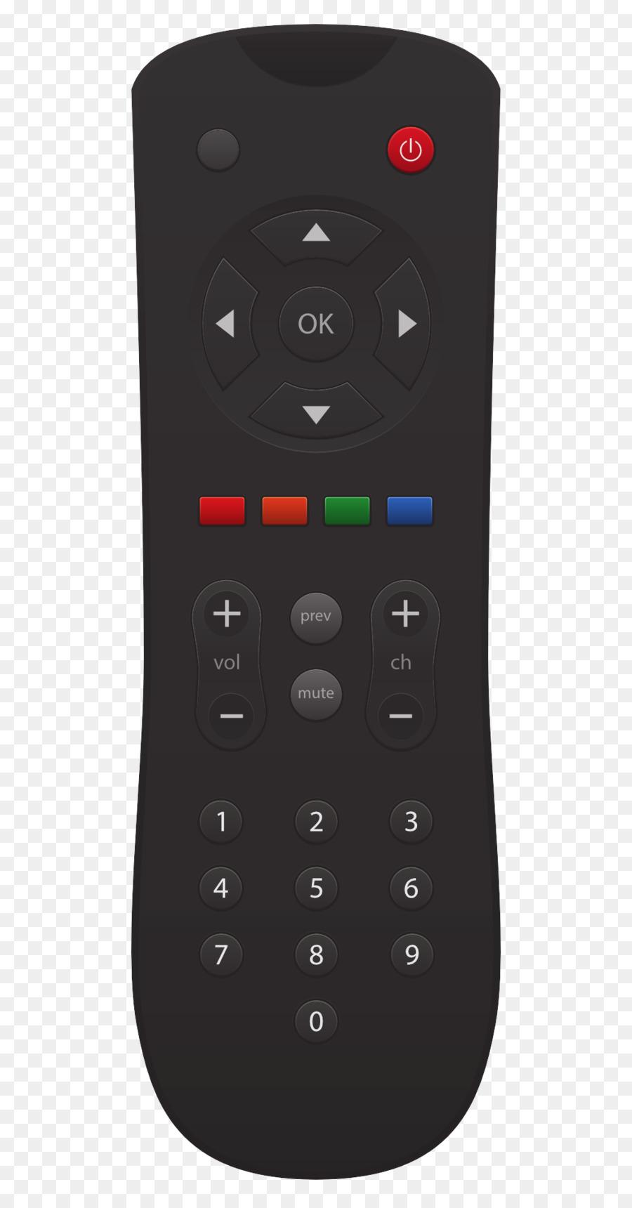 Descarga gratuita de Función De Teléfono, Multimedia, Reproductor De Medios Portátil imágenes PNG