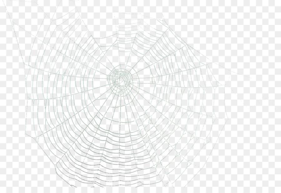 Descarga gratuita de La Simetría, Libro, Koschei Imágen de Png