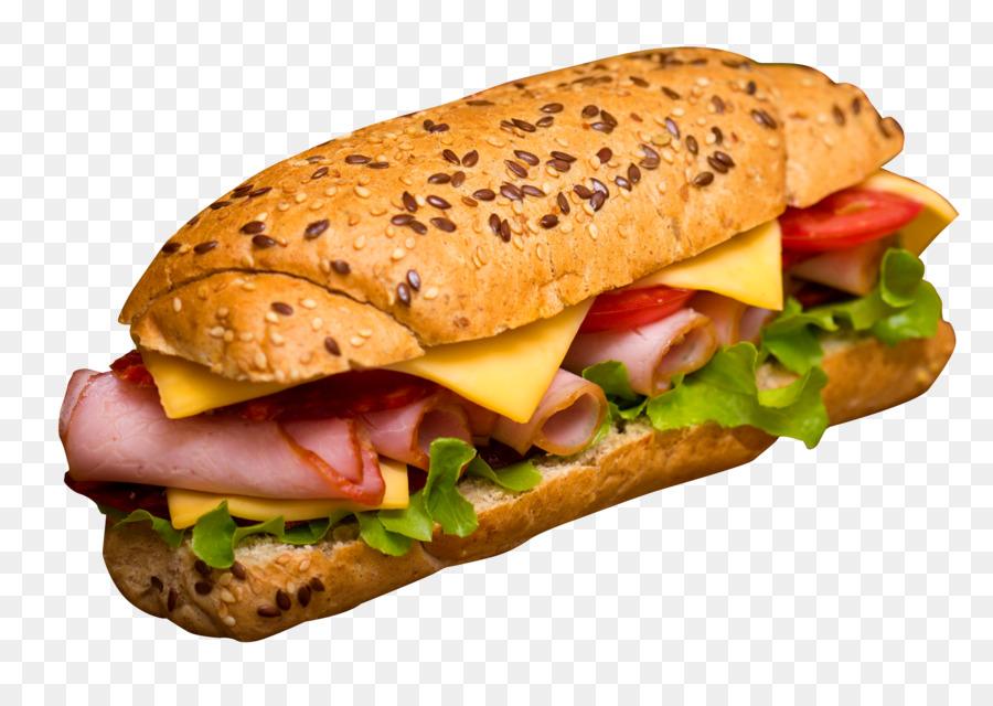 Descarga gratuita de Hamburguesa, Sandwich, Papas A La Francesa Imágen de Png