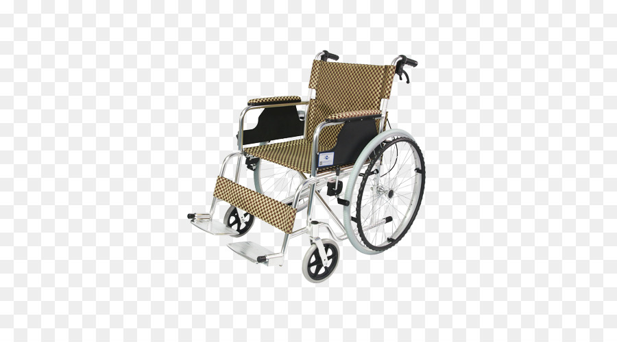 Descarga gratuita de Silla De Ruedas, Discapacidad, Sentado imágenes PNG