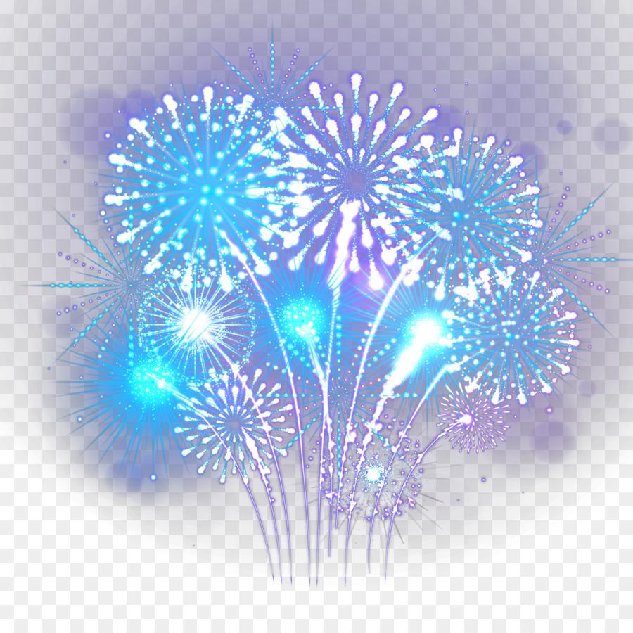 Descarga gratuita de Fuegos Artificiales, Postscript Encapsulado, Año Nuevo imágenes PNG