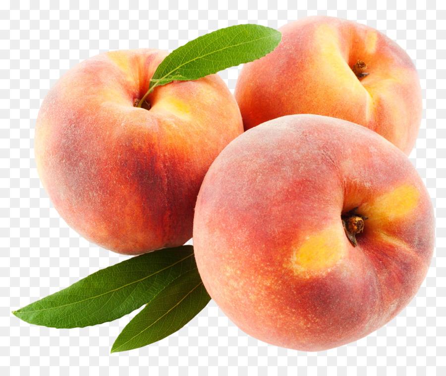 Descarga gratuita de Jugo, Melocotón, La Fruta Imágen de Png