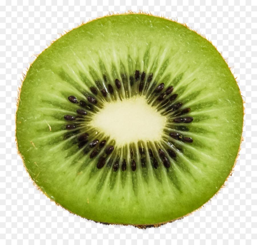 Descarga gratuita de Jugo, Kiwi, Naranja imágenes PNG