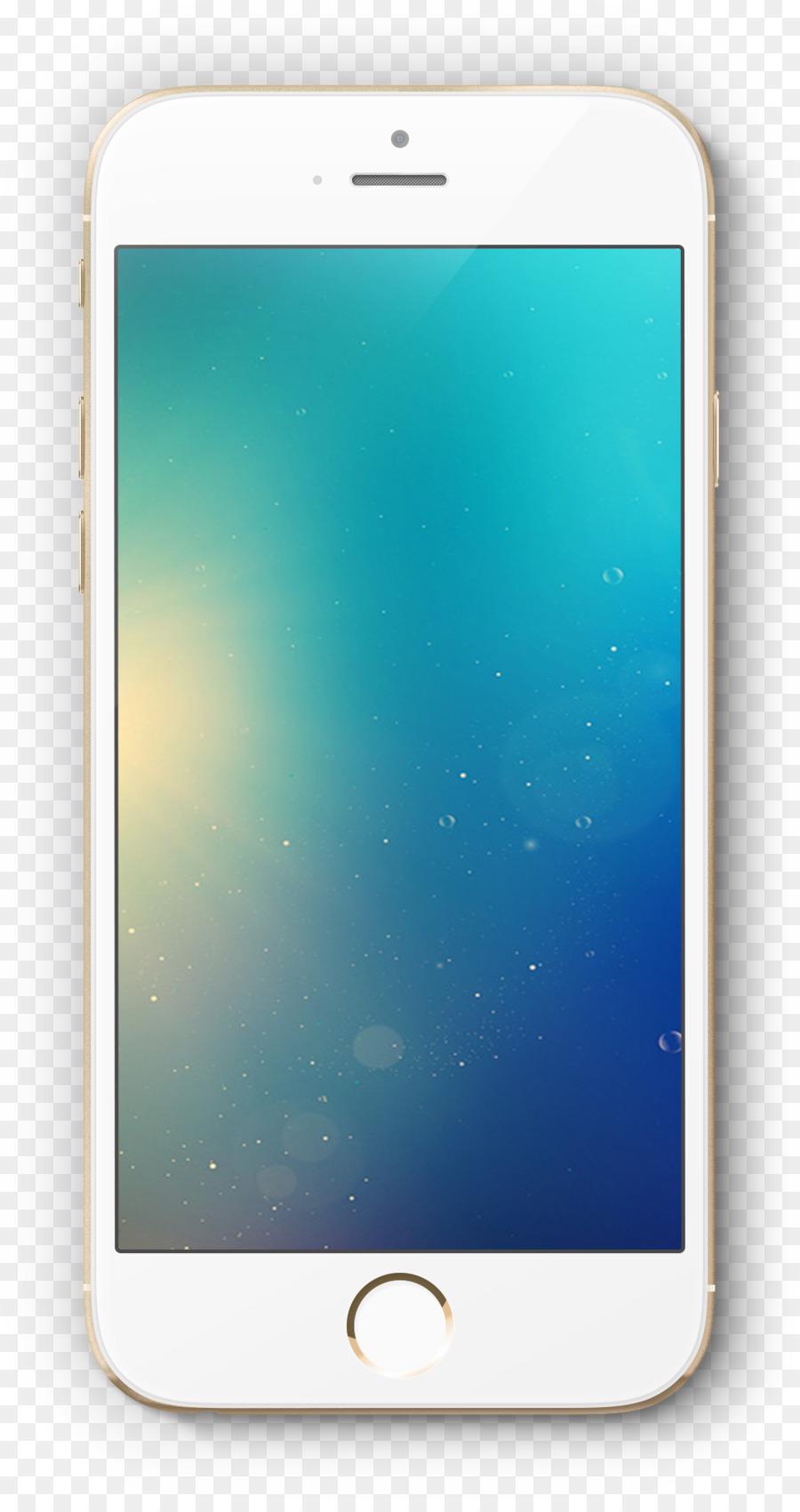 Descarga gratuita de Smartphone, Función De Teléfono, Postscript Encapsulado Imágen de Png