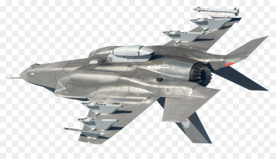 Descarga gratuita de Avión, Lockheed Martin F35 Lightning Ii, Aviones De Combate imágenes PNG