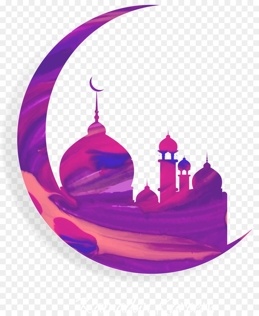 Descarga gratuita de El Islam, Corán, Musulmán imágenes PNG