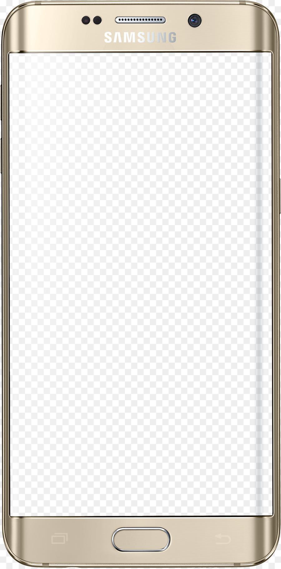 Descarga gratuita de Samsung Galaxy S7, Samsung, Teléfono imágenes PNG