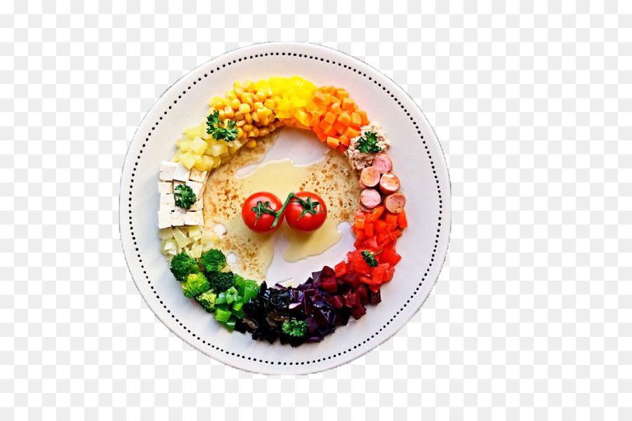 Descarga gratuita de Hamburguesa, Ensalada De Frutas, Cocina Europea imágenes PNG