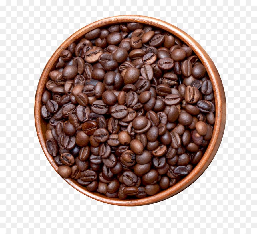Descarga gratuita de Café, Té, El Grano De Café Imágen de Png