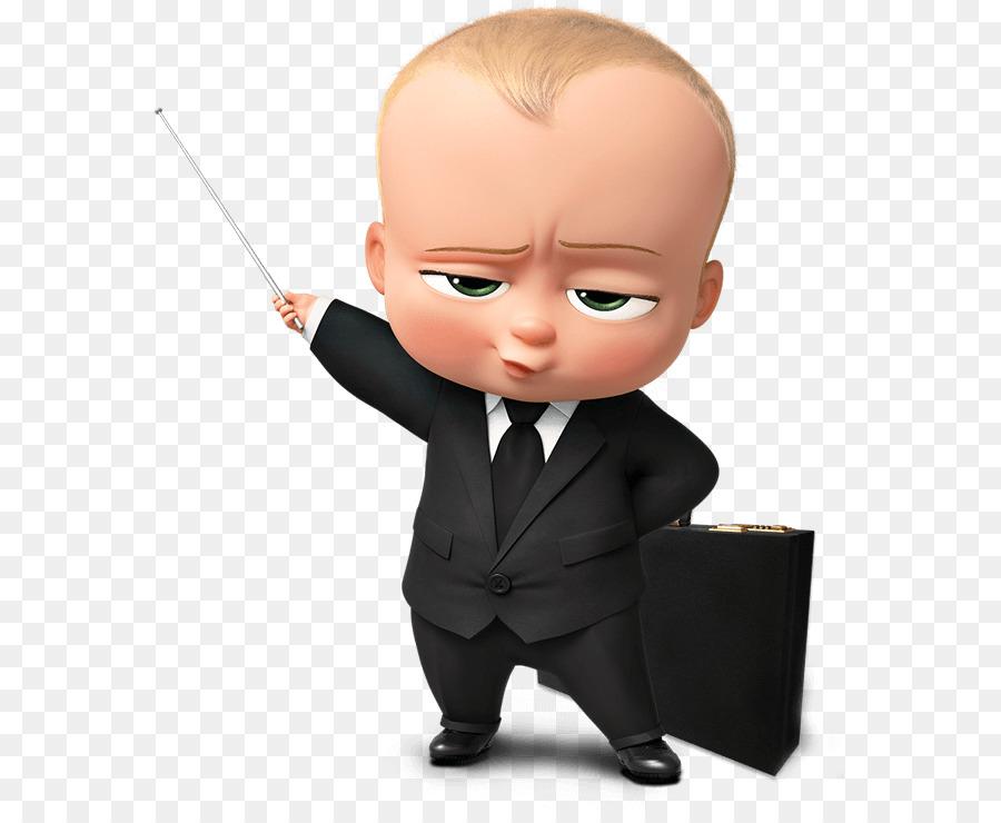 Descarga gratuita de Jefe Bebé, Amazoncom, Bebé Imágen de Png