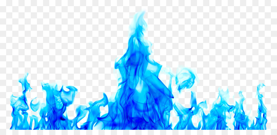 Descarga gratuita de Fuego, Llama, Formatos De Archivo De Imagen imágenes PNG