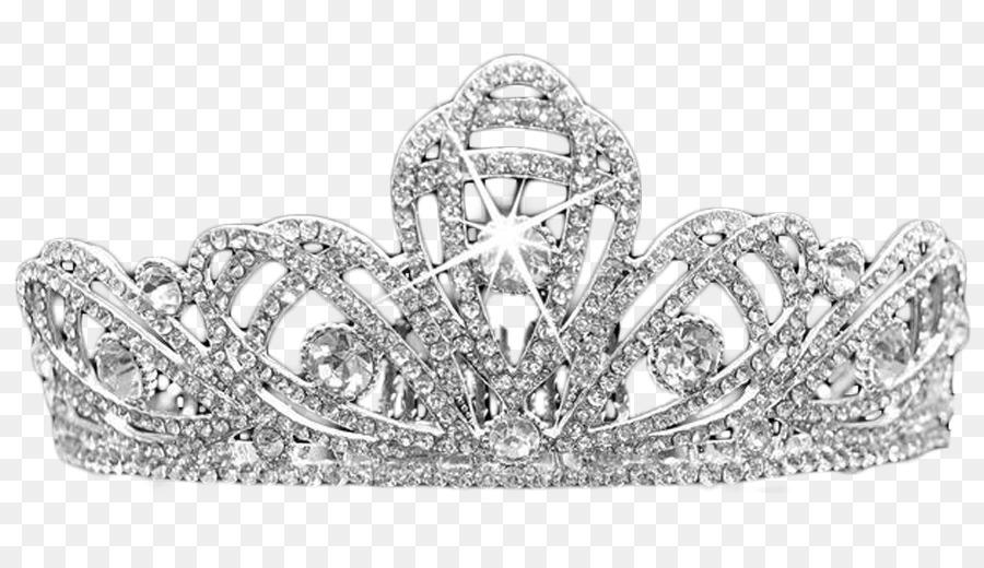 Descarga gratuita de Casco, Diamante, En Blanco Y Negro imágenes PNG