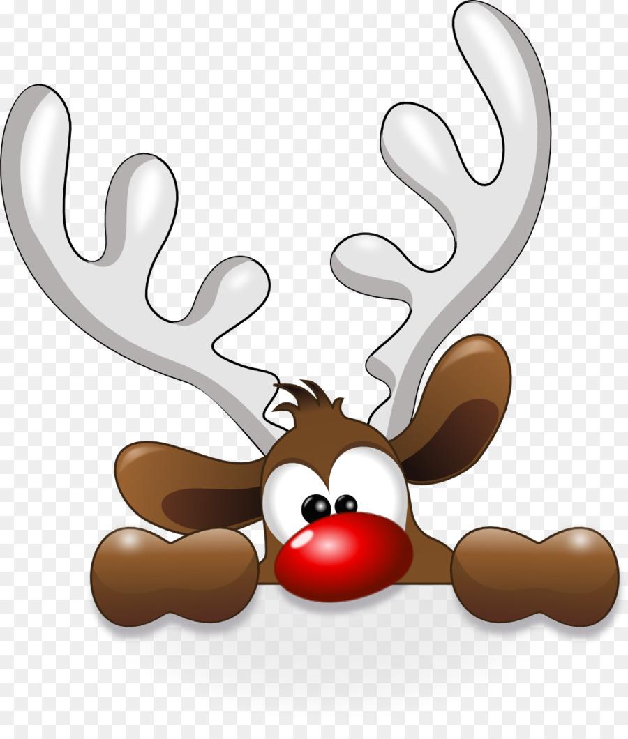 Descarga gratuita de Los Ciervos, La Navidad, Gráficos Vectoriales Escalables Imágen de Png