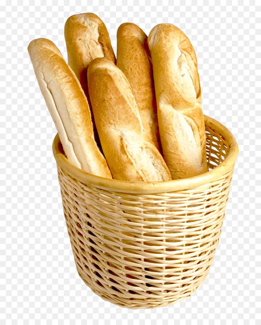 Descarga gratuita de Panadería, Baguette, Pan Imágen de Png