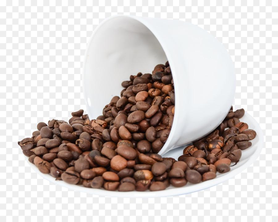 Descarga gratuita de Café, Espresso, Cappuccino Imágen de Png