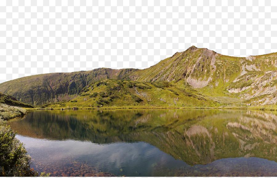 Descarga gratuita de El Lago Baikal, Slyudyanka, Atracción Turística Imágen de Png