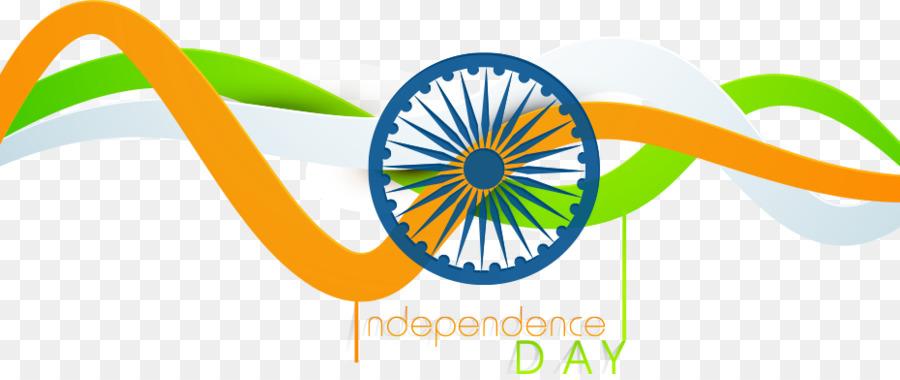 Descarga gratuita de La India, El Día De La Independencia De La India, El 15 De Agosto De imágenes PNG