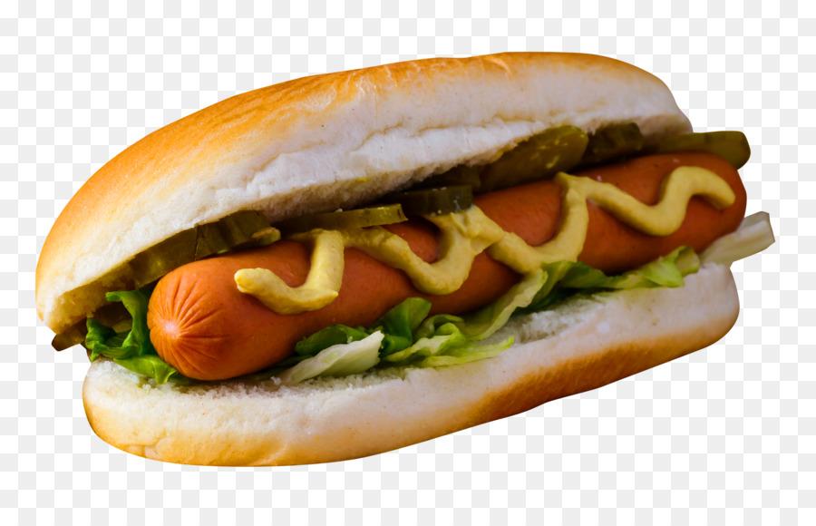 Descarga gratuita de Perro Caliente, Hamburguesa, Barbacoa imágenes PNG
