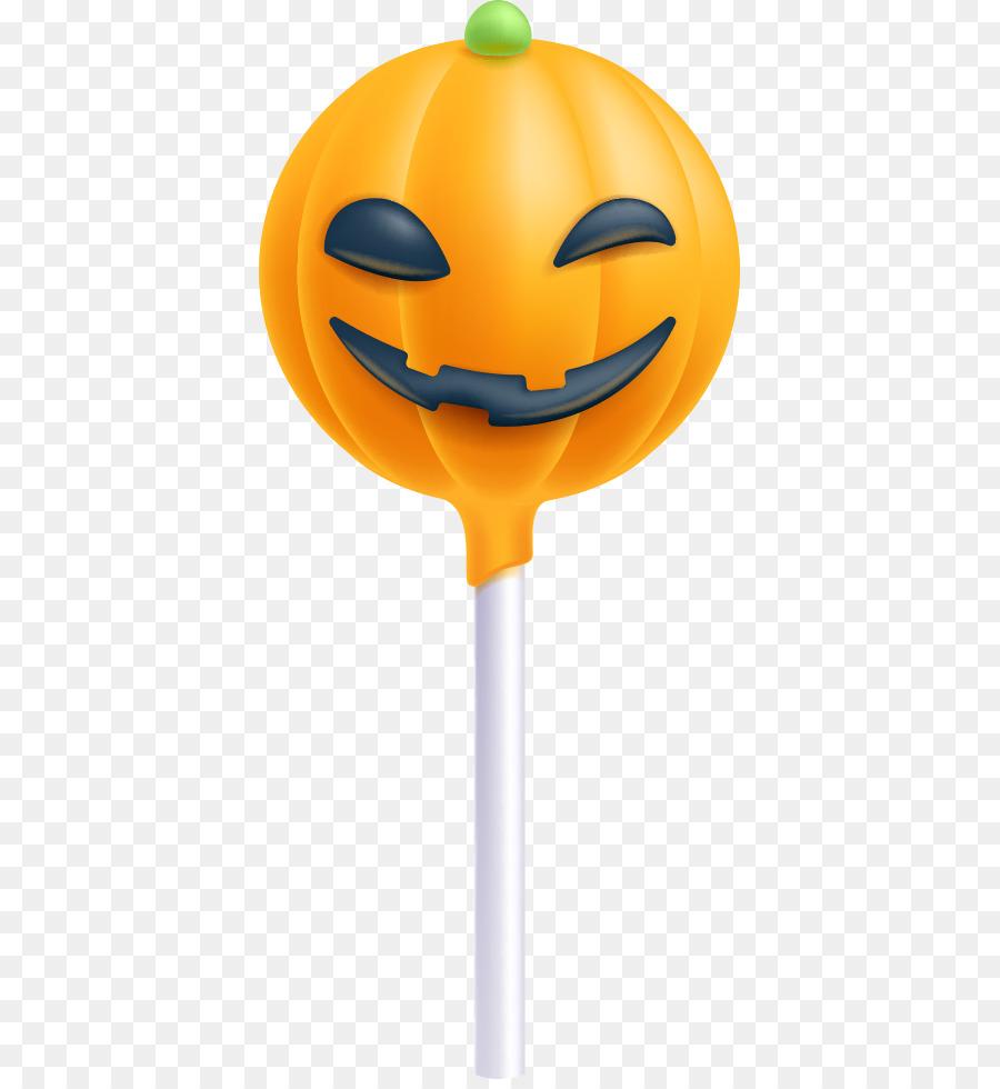 Descarga gratuita de Lollipop, Pastel De Halloween, Los Dulces De Calabaza Imágen de Png