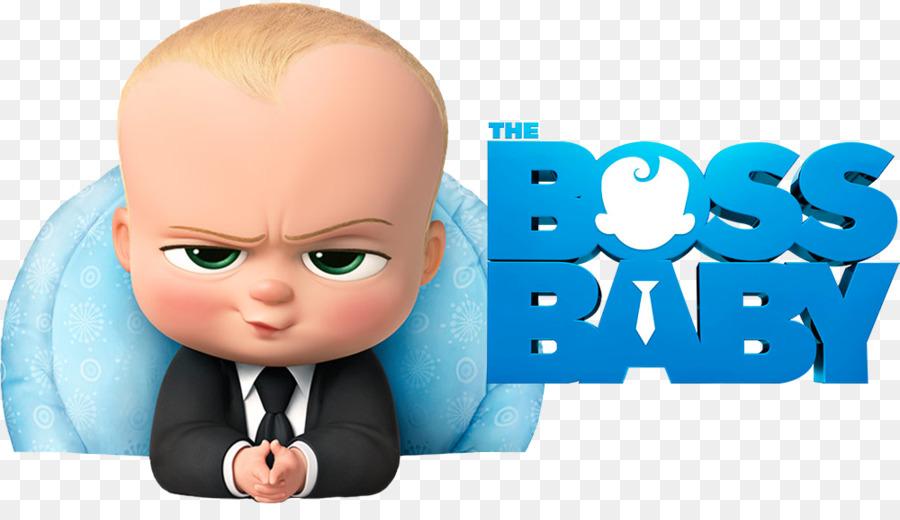 Descarga gratuita de Jefe Bebé, Dreamworks, Bebé imágenes PNG