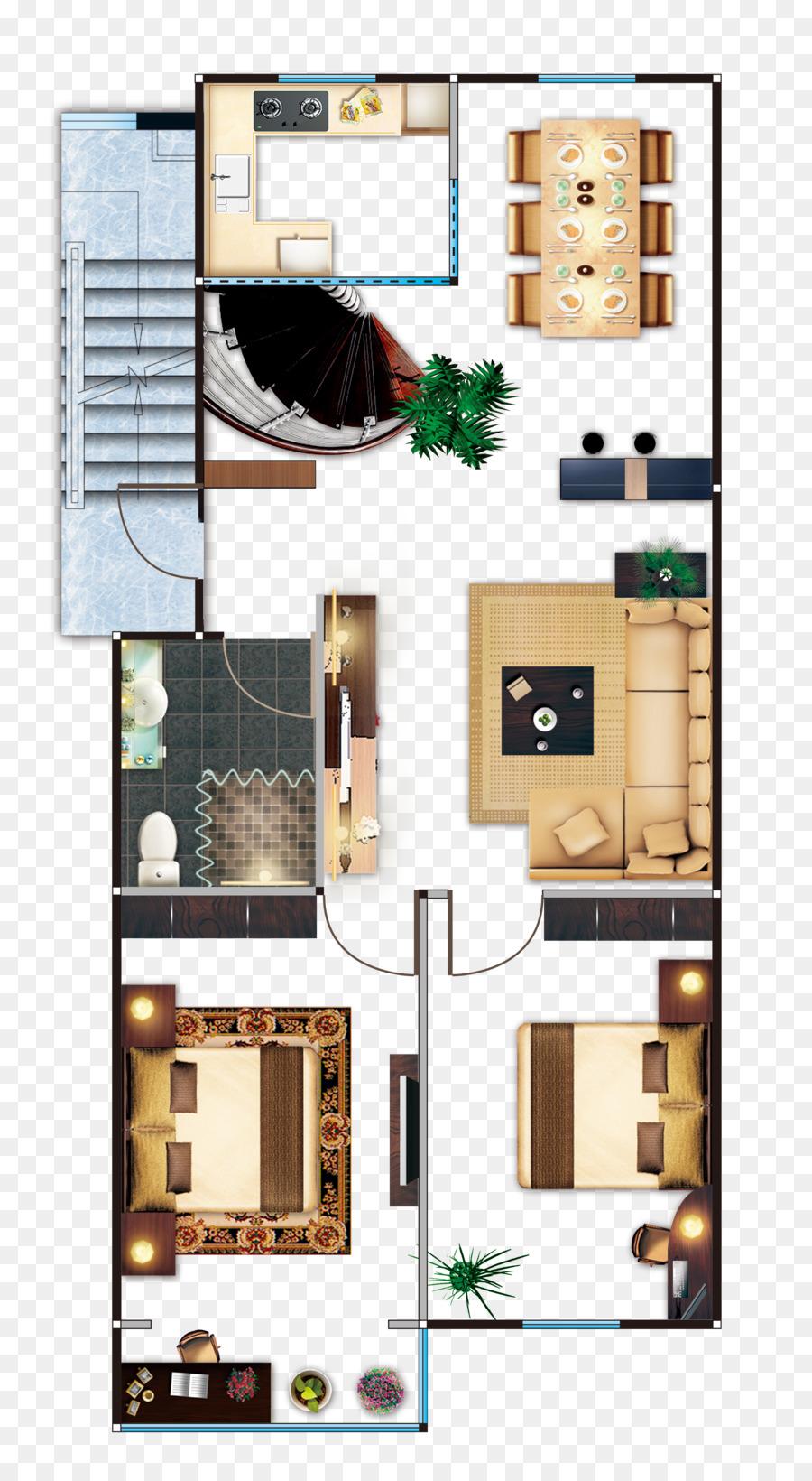 Descarga gratuita de Muebles, Cama, Servicios De Diseño Interior Imágen de Png